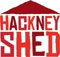 Hackney Shed