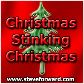 Download my festive track and donate !