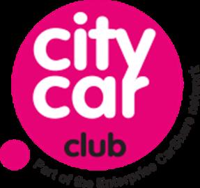 A Year's membership to City Car Club