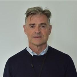 Simon Culmer
