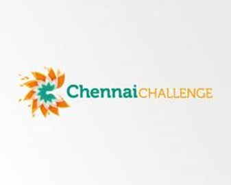 http://chennaichallenge.com