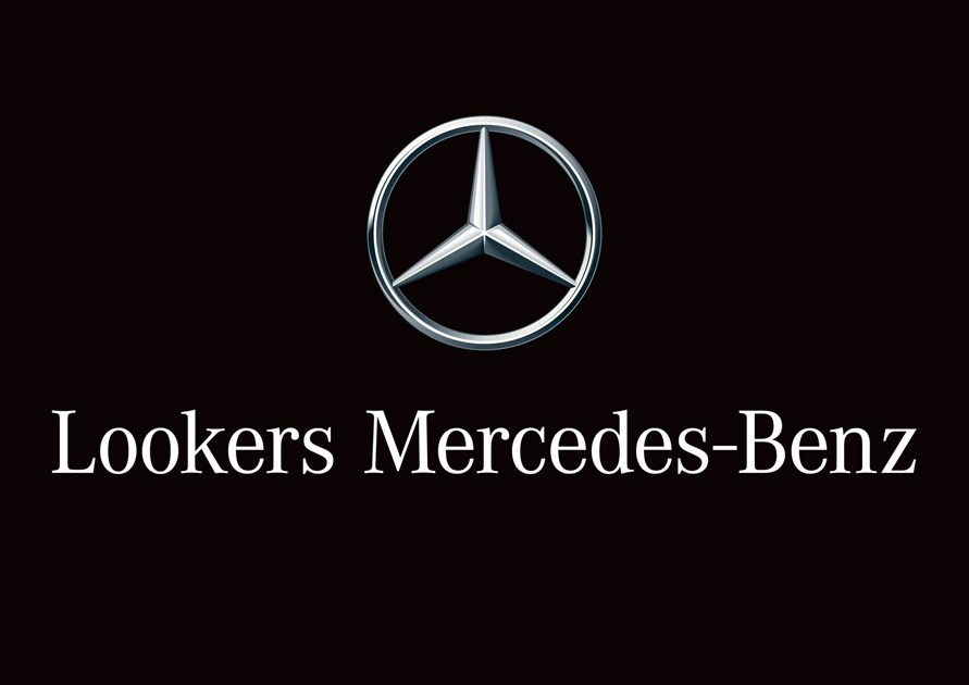 Sarah warwick is fundraising for alzheimer 39 s society for Mercedes benz lookers