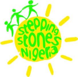 http://www.steppingstonesnigeria.org/