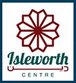 Isleworth Deen Centre