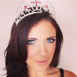 Miss Birmingham 2013