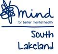 South Lakeland Mind