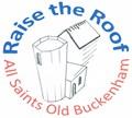 Old Buckenham PCC
