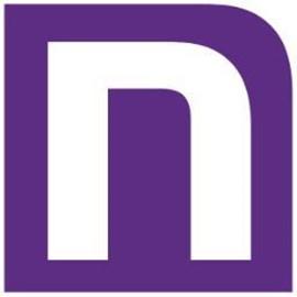 Main sponsor Novograf