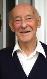 Paul's Grandad, Neville