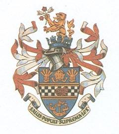 Eastleigh Crest