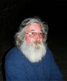 Rod Ellery