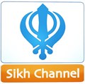 The Sikh Channel Community Broadcasting Company Limited