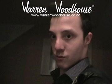 Warren Woodhouse