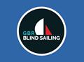 Blind Sailing