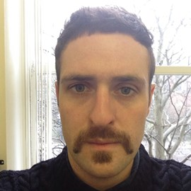 The final day of the Mo!