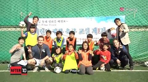 F4P South Korea