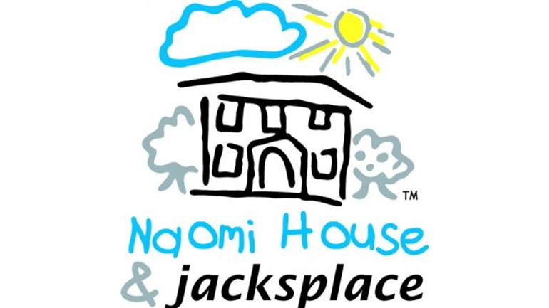 Image result for naomi house children's hospice