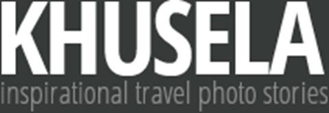 KHUSELA logo