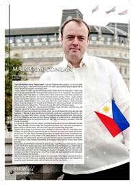 Pinoy at heart (thanks OFWorld)