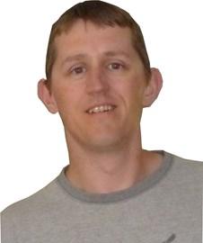 Jonathan Portus