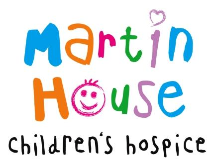 Martin house charity