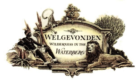 Welgevonden Logo