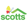 Scotts Project Trust