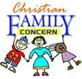 Christian Family Concern