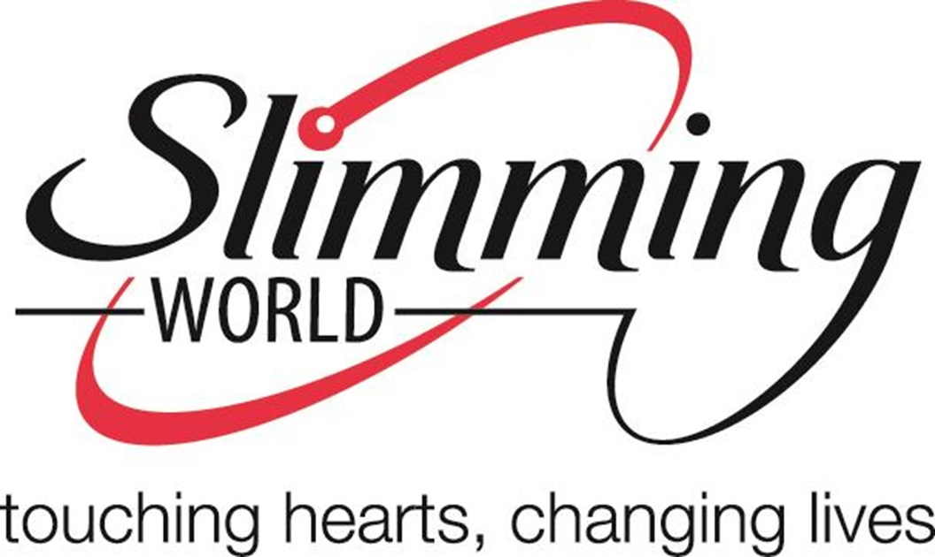 Slimming World is fundraising for SMILES