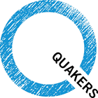 Quaker peaceworker scheme – investing in fresh talent in the uk.