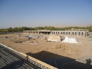 Siaab School 1