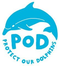 WDCS Protect Our Dolphins