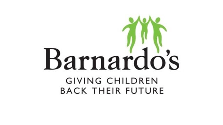 No Money Png >> Richard Armitage is fundraising for Barnardo's