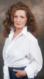 Diane Beevers
