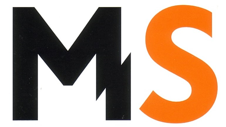 Jake Bown Is Fundraising For Multiple Sclerosis Society