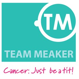 Team Meaker