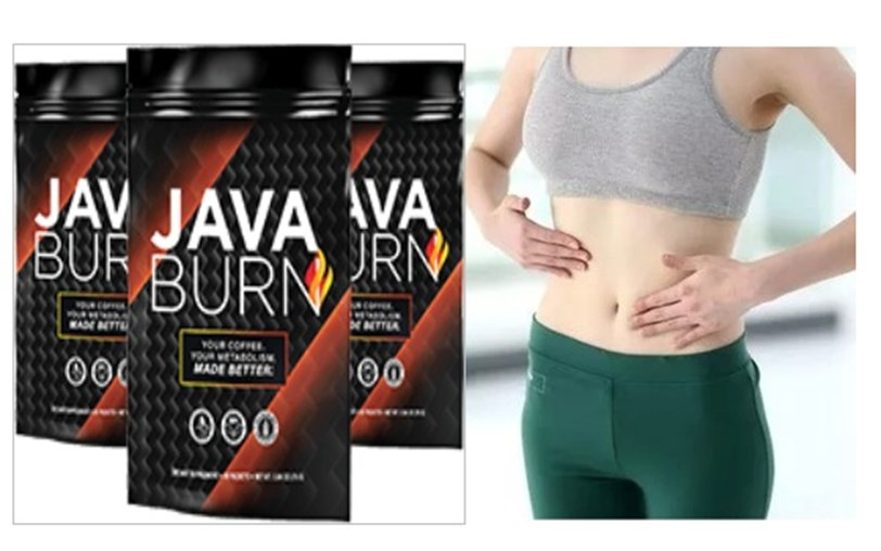 Java Burn Review: Does It Really Work For Weight Loss?