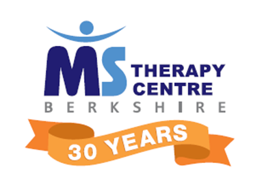 Celebrating 30 years of BMSTC