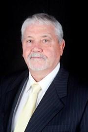 In memory of Mike Greenwood