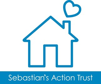 Help us to support Sebastian's Action Trust
