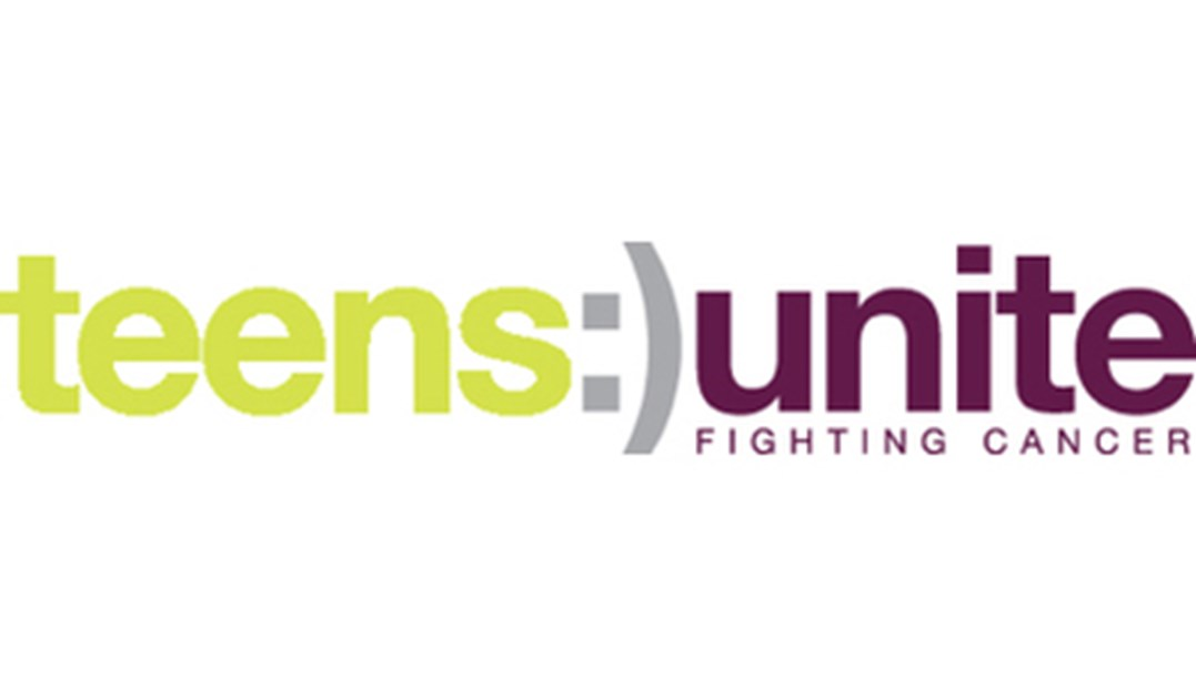 Support For Teens Unite 75