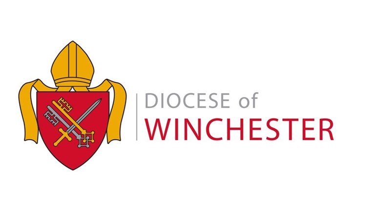 Image result for diocese of winchester