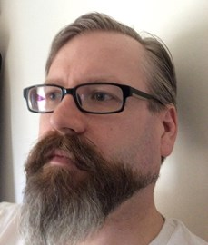 Result of Week 2 - Neck Shave