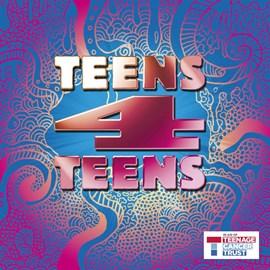 Teens4Teens music project in Surrey