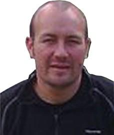 Dean Elliott