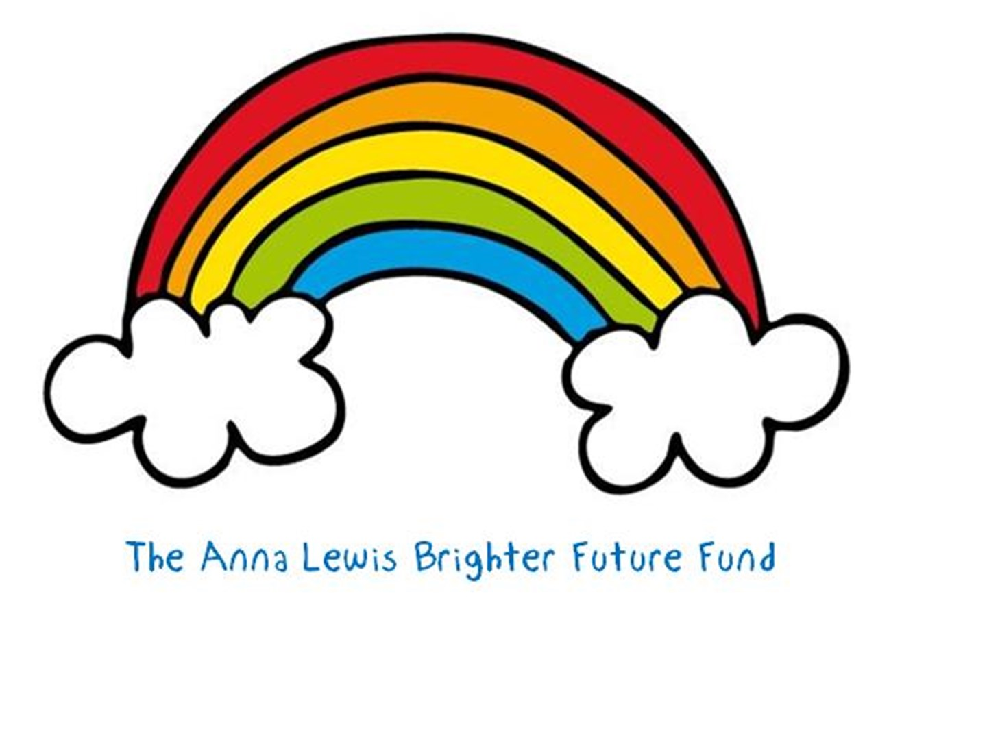 Anna Lewis jessica lewis is fundraising for great ormond street