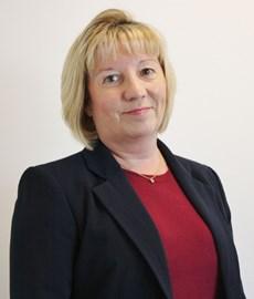 Louise Straw