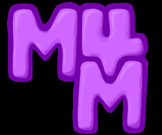M4M Logo