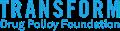 Transform Drug Policy Foundation