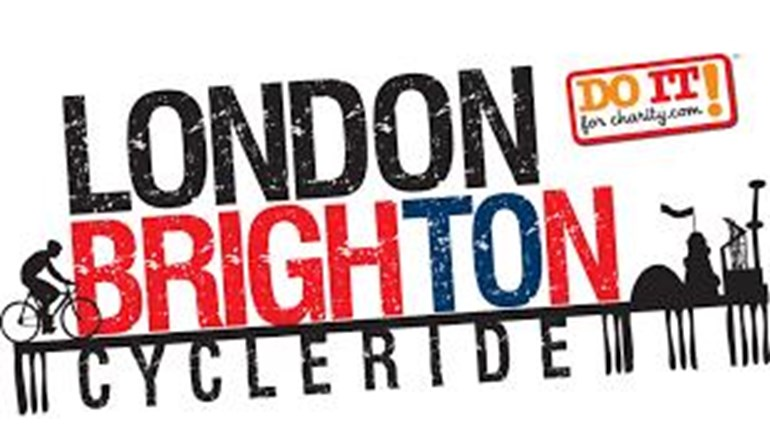 London To Brighton Cycle 2017 >> Chiltern Railways Is Fundraising For Brake The Road Safety